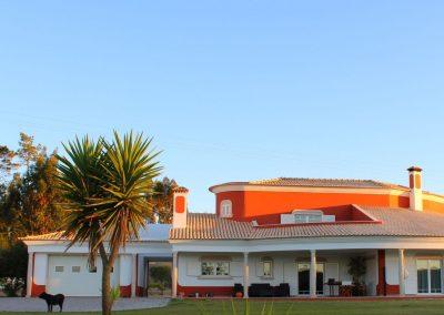 Quinta-do-Lusitano-05