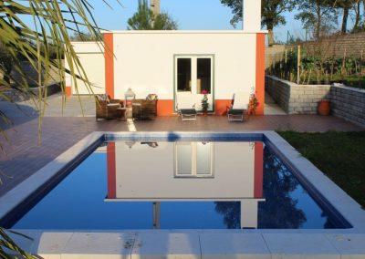 Qdl-pool-0444