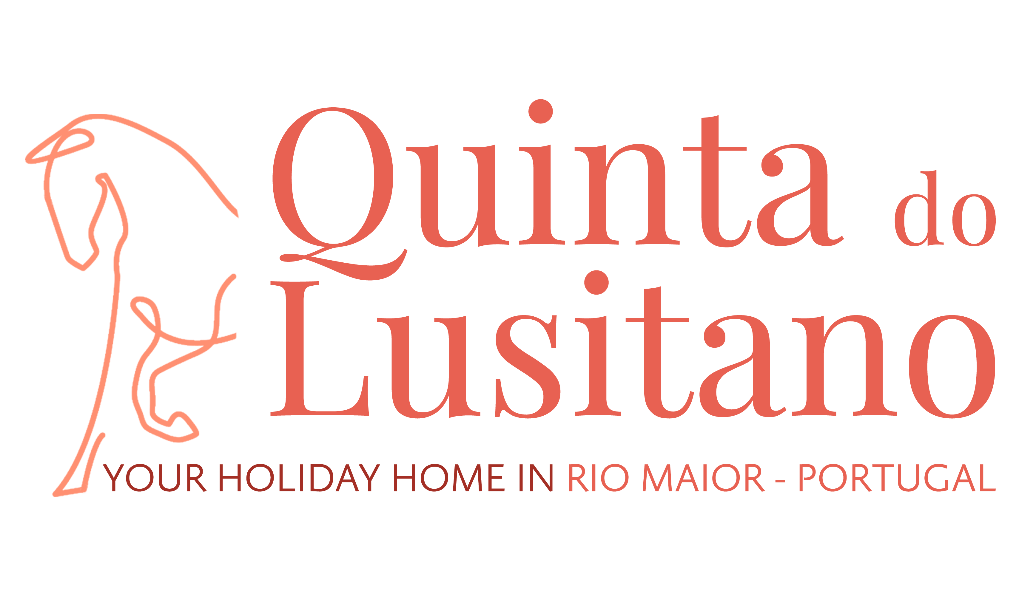 Quinta do Lusitano